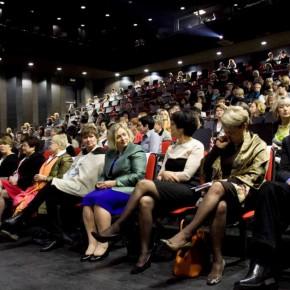 Wielkopolski Kongres Kobiet