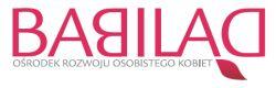 logo babilad