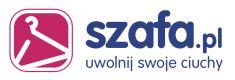 szafa_logo_patron