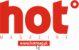 logo Hot Magazine