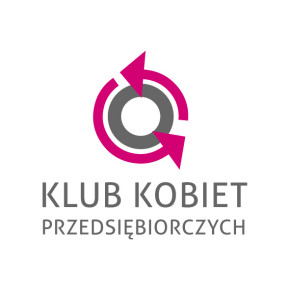 Spotkanie Klubu Kobiet Przedsibiorczych