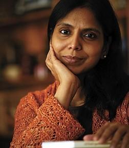 dr Preeti Agrawal: Zdrowie kobiet w trzech pokoleniach