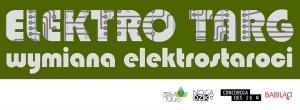 elektro targ