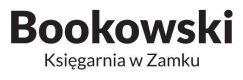 bookowski