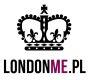 logo Londonm.pl