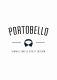 portobello-logo_www