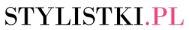 logo stylistki