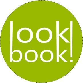 look!book!: targowisko