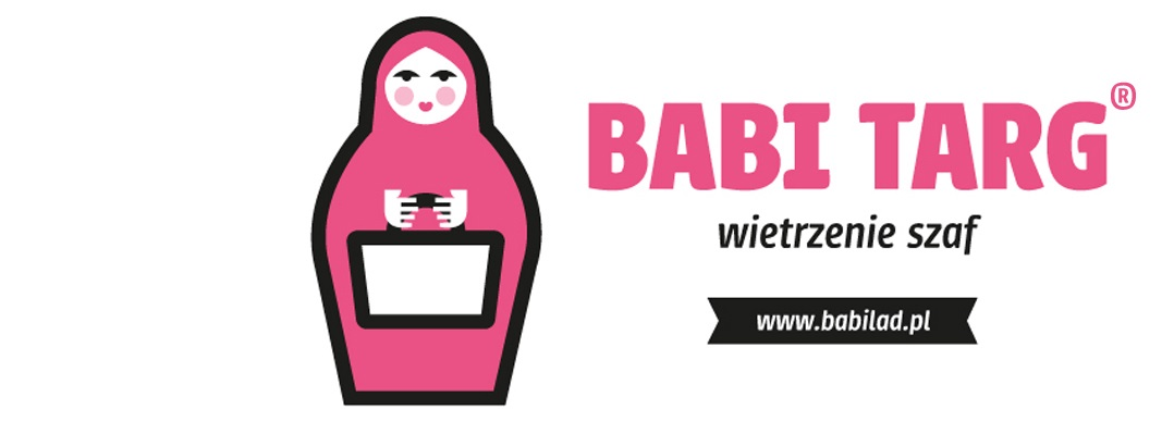 FaceBook_BabiTarg_w tle