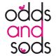 LOGO odds and sods
