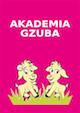 AG_teczka_nalepka_krzywe