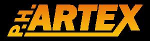 artex_logo (1)