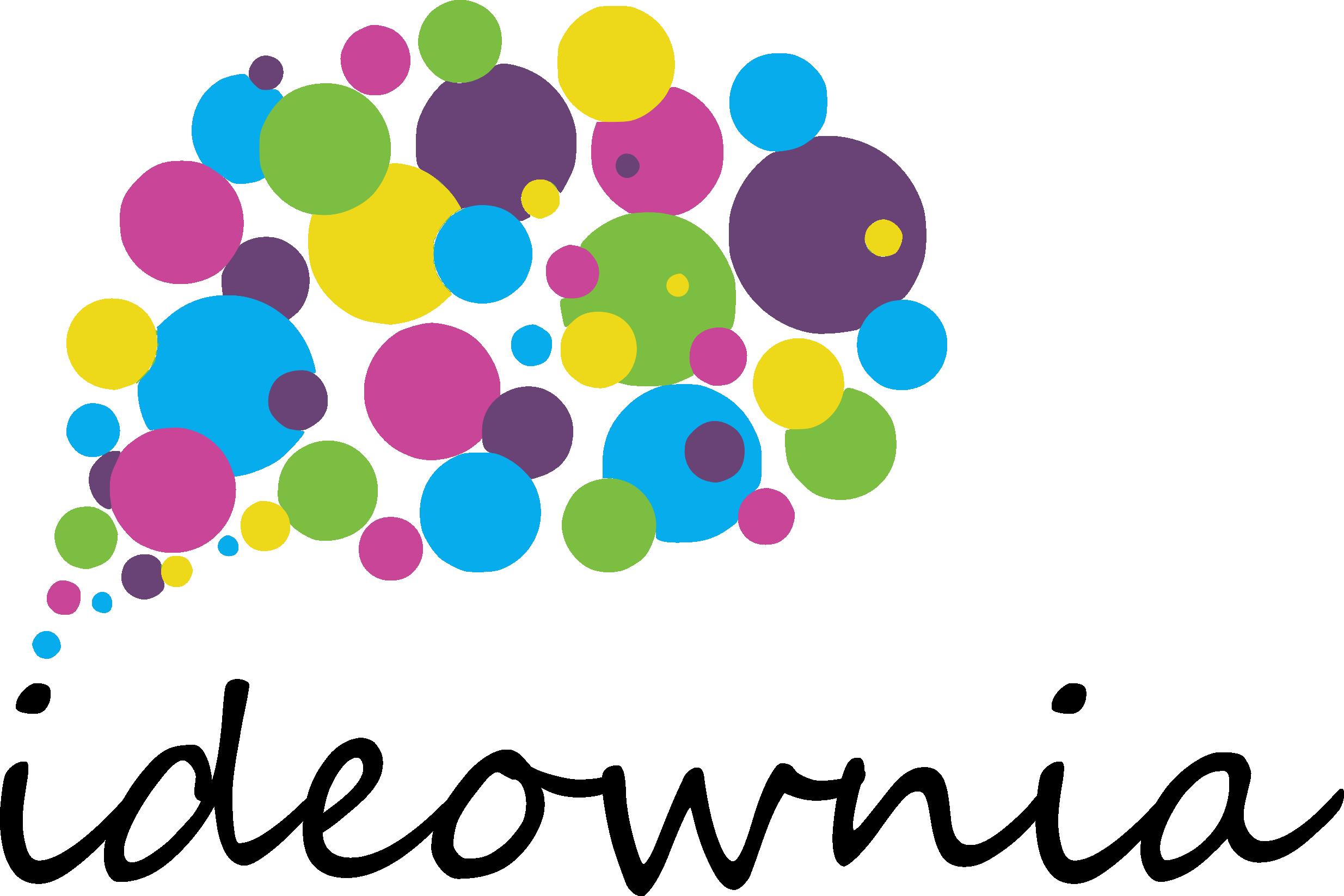 logo_ideownia