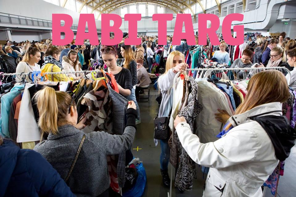 babi_wydarzenie_02