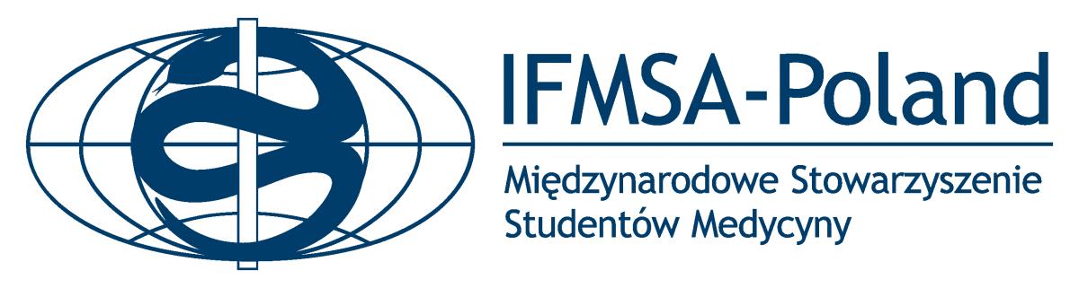 IFMSA-Poland (1)