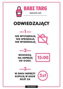 PLAKATY_print
