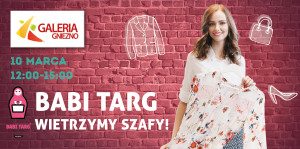 gniezno_babi targ_v3