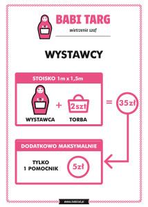 PLAKATY_DWORZEC