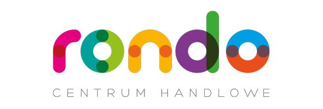 chrondo-logo