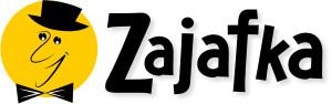 zajafka_logo