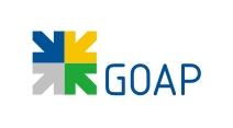 GOAP logo kolor 1