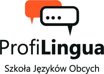 Profi Lingua Szkoła Języków Obcych@3x-100