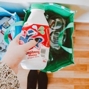 Webinar: Recykling bez tajemnic, czyli o tym jak segregować odpady