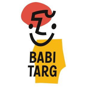 BABI TARG na Letnim Targu Ekologicznym na MTP w Poznaniu