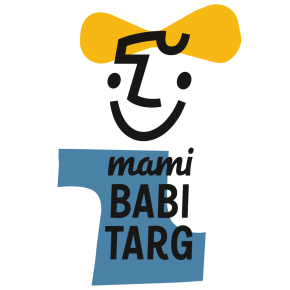 MAMI BABI TARG na Letnim Targu Ekologicznym na MTP w Poznaniu
