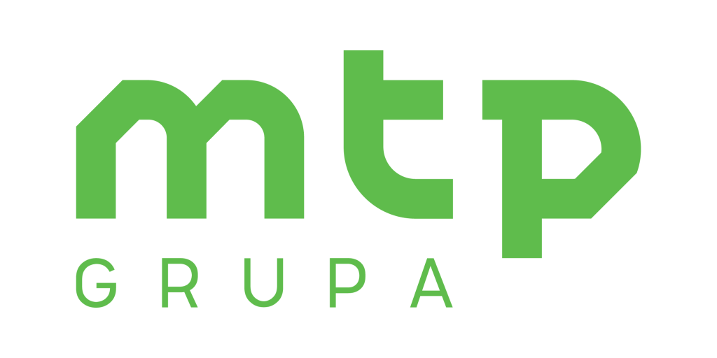 Logo MTP_green